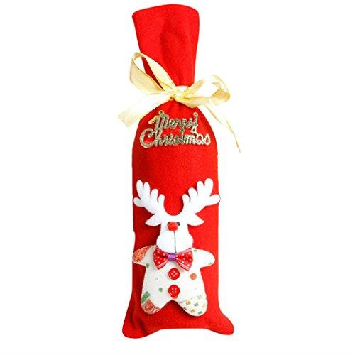 zolimx-natale-decorazioni-vino-rosso-borse-copertura-della-bottiglia-articoli-da-regalo-pouch