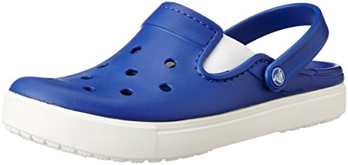Crocs-Unisex-CitiLane-Clogs-and-Mules