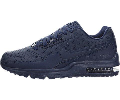 Nike Männer Air Max Ltd (Nike Air Max LTD 3)