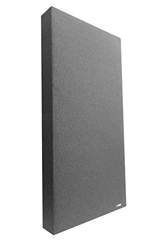 GIK Acoustics Bass Trap 244 - Merrick