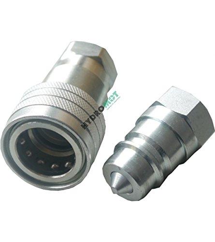 raccord-hydraulique-set-manchon-et-prise-pour-raccord-rapide-1-2-275-bar-taille-3