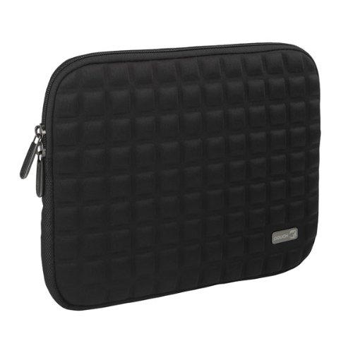 Pouch SC10BL Slip Case für Tablet bis 25,4 cm (10 Zoll) schwarz
