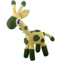 Suchergebnis Auf Amazonde Für Giraffe Stricken Häkeln