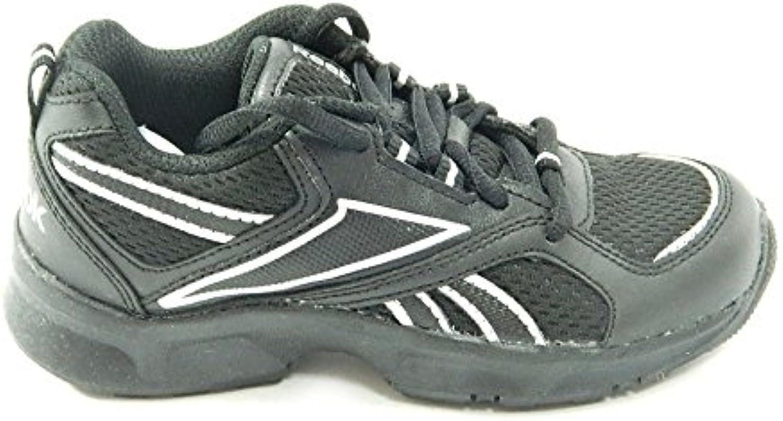 Reebok   Reebok Laufschuhe schwarz  Billig und erschwinglich Im Verkauf
