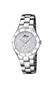 Reloj Lotus Watches para Mujer 18568/1