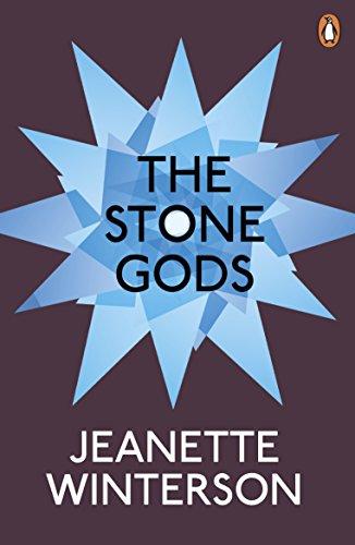 the-stone-gods
