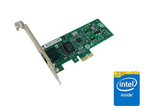 kalea-informatique-c-chipset-intel-82574l-gigabit-ethernet-scheda-di-rete-scheda-di-rete-di-rete-per