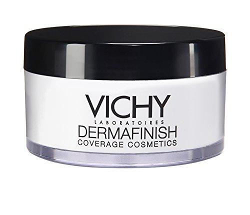 vichy-dermafinish-16-hours-fixation-powder