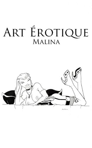 Art Érotique: Malina