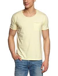 Jack & Jones - T-Shirt - Homme