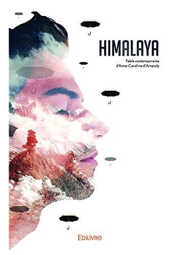 himalaya-fable-contemporaine