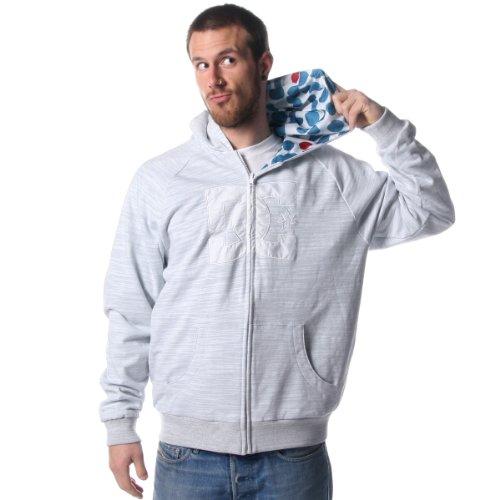 dc-wrigleys-reversible-veste-pour-homme-blanc-blanc-xl