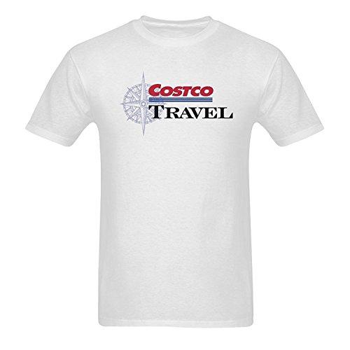 mens-costco-travel-logo-short-sleeve-t-shirts