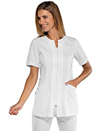 Isacco - Blouse médicale moderne
