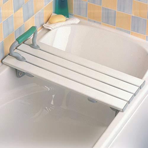 Homecraft Savanah Griff für Badewannenbrett