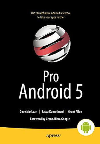pro-android-5