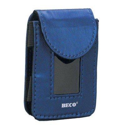 BECO MP3-Player Tasche EVO, blau