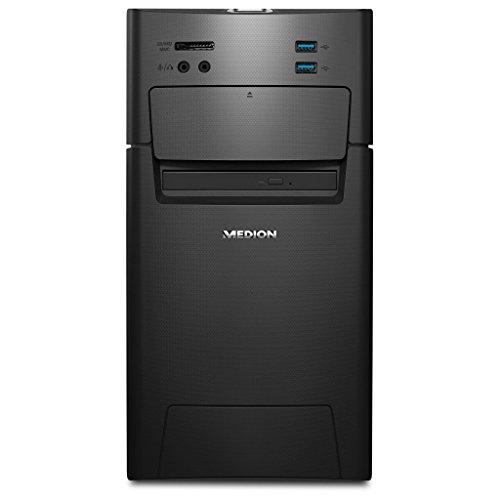 medion-akoya-p5331-dr-pc-system-intel-core-i5-6402p-1000-gb-hdd-128-gb-ssd-8-gb-ddr4-ram-hot-swap-md
