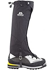 Mountain Equipment Gamasche Trail Gaiter