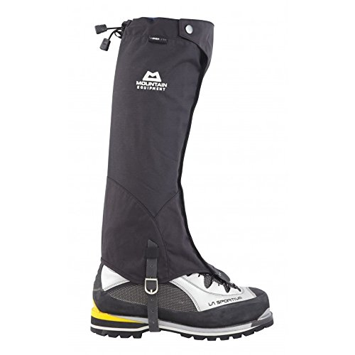 mountain-equipment-trail-gaiters-men-gamaschen-trail-dle-black-m
