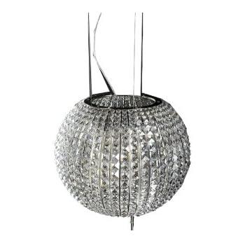 elica star ix f 47 dunstabzugshaube wandhauben. Black Bedroom Furniture Sets. Home Design Ideas