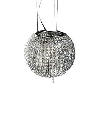 elica star ix f 47 dunstabzugshaube wandhauben elektro gro ger te. Black Bedroom Furniture Sets. Home Design Ideas