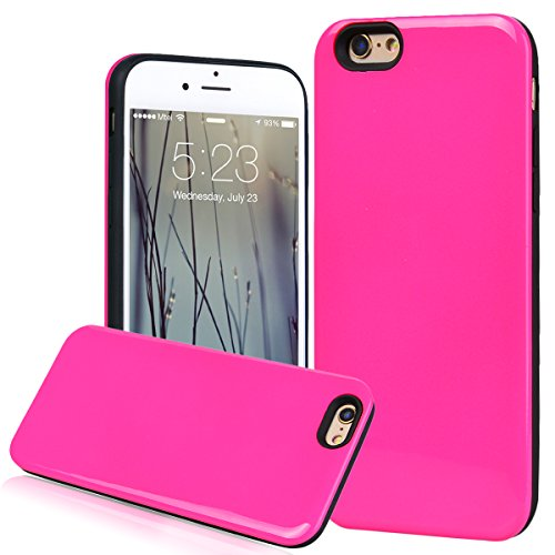 we-love-case-for-iphone-6-plus-6s-plus-case-premium-hybrid-2-in-1-pc-hard-back-silicone-tpu-soft-edg