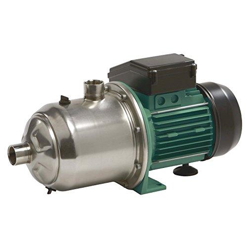 Wilo Kreiselpumpe MultiCargo MC 305, 1ß230 V, 0,75 kW