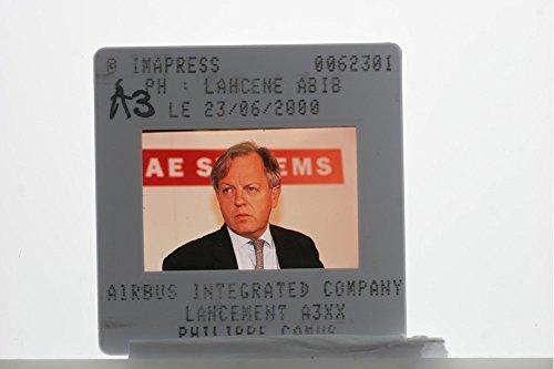 slides-photo-of-french-businessman-philippe-camus