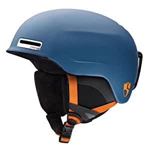 Smith MAZE-AD Helmet - Matte High Fives, 55-59