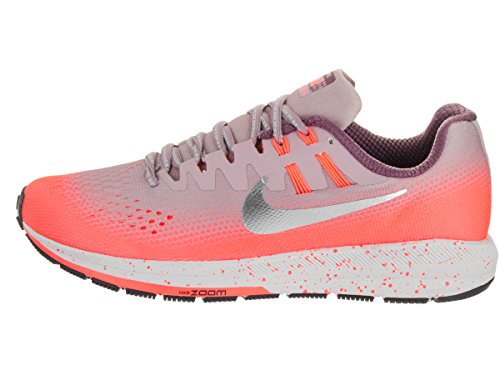 femme 500 Sneakers trail Rose running Nike 849582 cq81wWSz6
