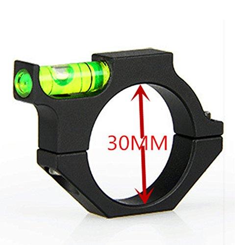 uniquefire-livella-per-cannocchiale-anello-di-30-mm-anelli-di-montaggio-gradiente-acd-anello-adattat