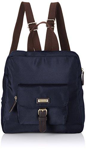 betty-barclay-trend-bolso-mochila-de-tela-mujer-color-azul-talla-27x27x7-cm-b-x-h-x-t