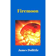 Firemoon (English Edition)