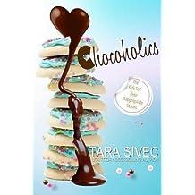 Chocoholics Bundle by Tara Sivec (2016-05-30)