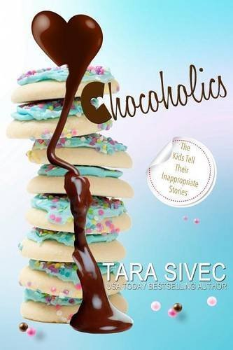Chocoholics Bundle by Tara Sivec (2016-05-30)