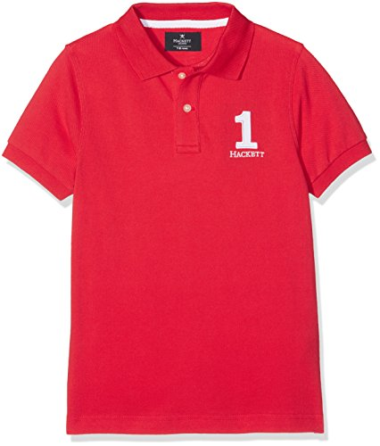 hackett-boys-new-classic-polo-shirt-red-red-9-10-years