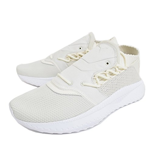 Puma Tsugi Shinsei Raw Herren Sneaker Neutral Neutral