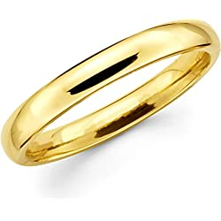 Spangel Fashion love bird Brass 22K Yellow Gold Ring (8)