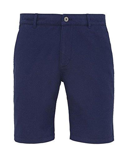 mens-gents-asquith-fox-chino-shorts-premium-quality-free-internet-traders-r-car-air-freshener-navy-4