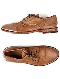 82cdbddbf2a8 Suchergebnis auf Amazon.de für  MOMA - MOMA   Herren   Schuhe ...