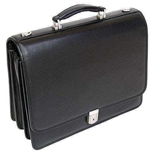 mcklein-usa-river-north-leather-laptop-briefcase-by-mcklein-usa