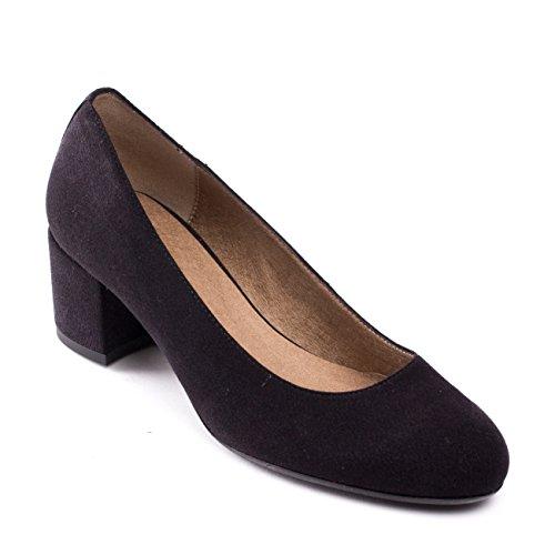 NAE Lina - Damen Vegan Schuhe (38)