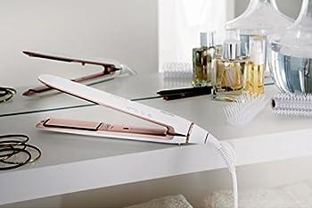 Philips Moistureprotect Hair Straightener – Hp837203 2