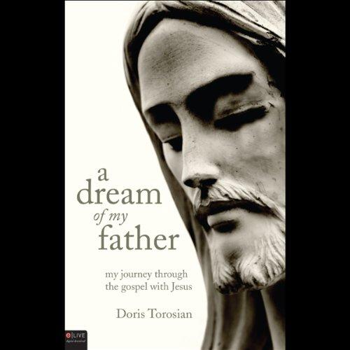 A Dream of My Father  Audiolibri