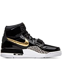 more photos 961c2 9ac37 Nike 555798 602, Chaussures de Sport - Basketball Homme
