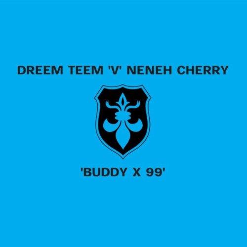 Buddy X '99