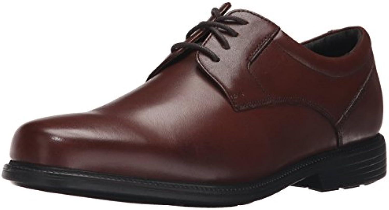Rockport   Männer Charlesroad Plaintoe Schuhe