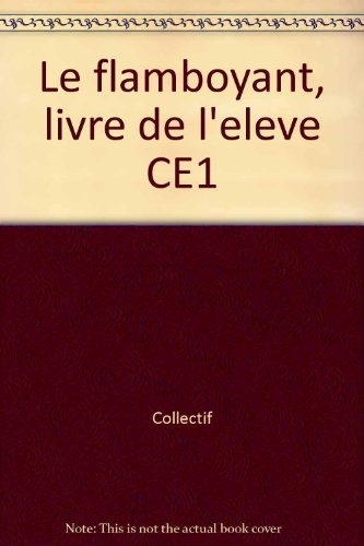 Pdf Cameroun Francais Ce1 98 Epub Liaswtfjoana