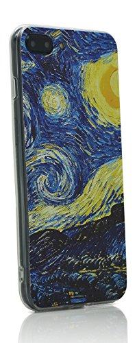 Cover iProtect® Custodia protettiva pittura a olio